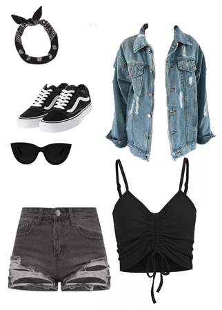 847162 outfit image