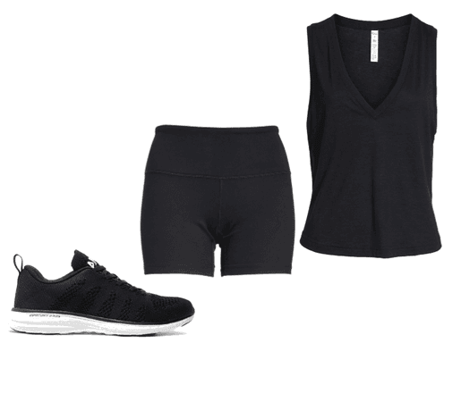 637878 outfit image