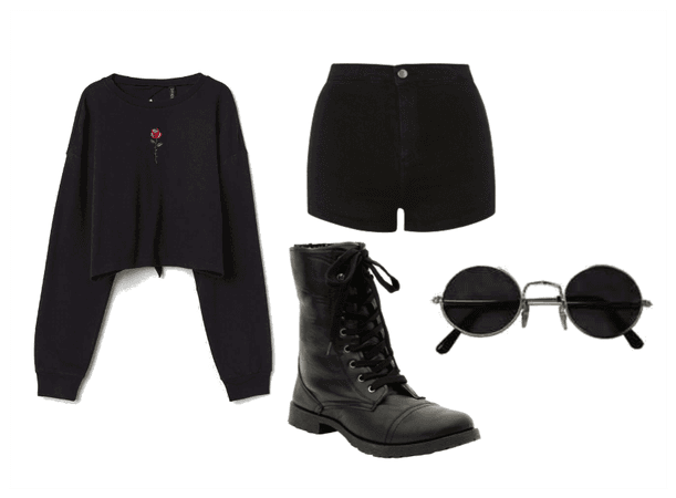 888298 outfit image