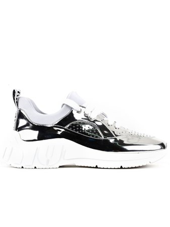 Miu Miu Sneakers Miu Run
