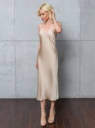 платье комбинация– Google Поиск
