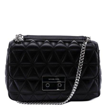 Michael Kors Sloan Bag