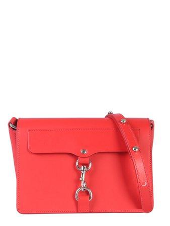 Rebecca Minkoff Mab Flap Bag