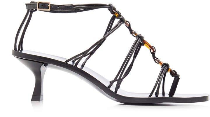 Ziba Sandals