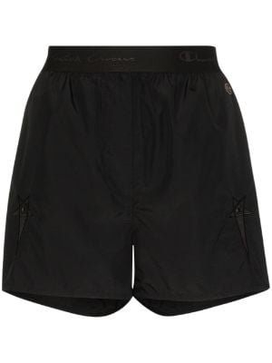 Designer-Shorts für Damen - Farfetch