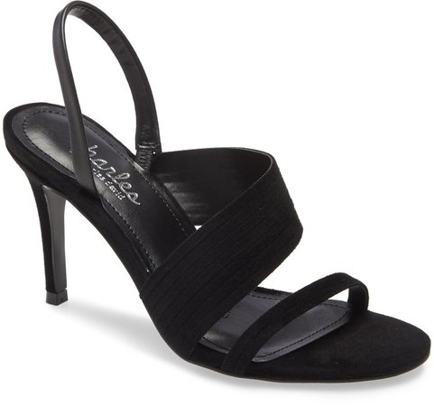 Helix Sandal