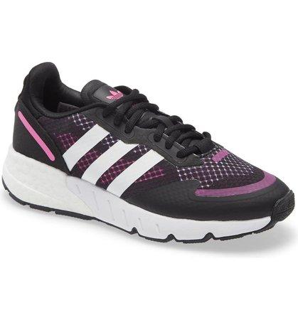 adidas ZX 1K Boost Sneaker (Women) | Nordstrom