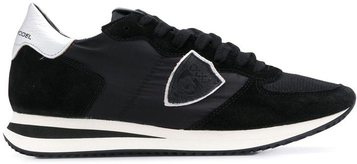 Philippe Model Paris Trpx Basic sneakers