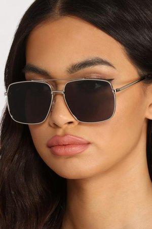 Women's Sunglasses | Aviator, Square, Over-sized & Cat Eye Sunglasses | Windsor
