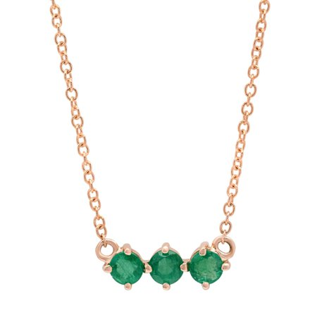 3_stone_Emerald_necklaces_RG_2000x2000.jpg (2000×2000)