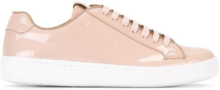 Mirfield sneakers