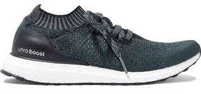 Ultraboost Uncaged Primeknit Sneakers