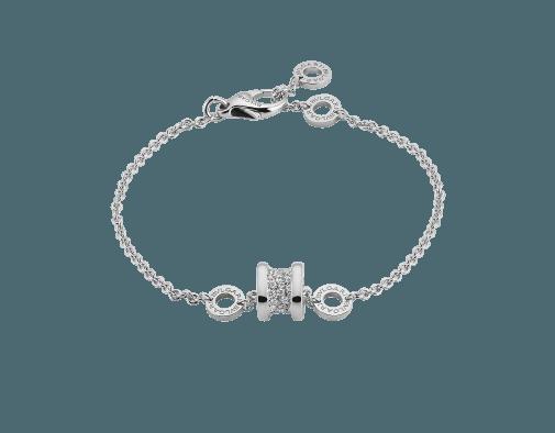 Bracelet - B.zero1 BR857359 |BVLGARI