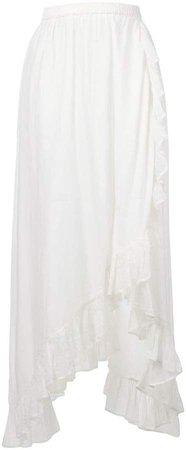 Otello skirt