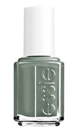 fall in line Essie nail polish