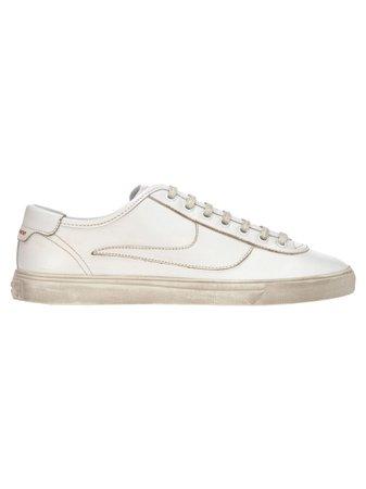 Saint Laurent Saint Laurent Andy Sneakers