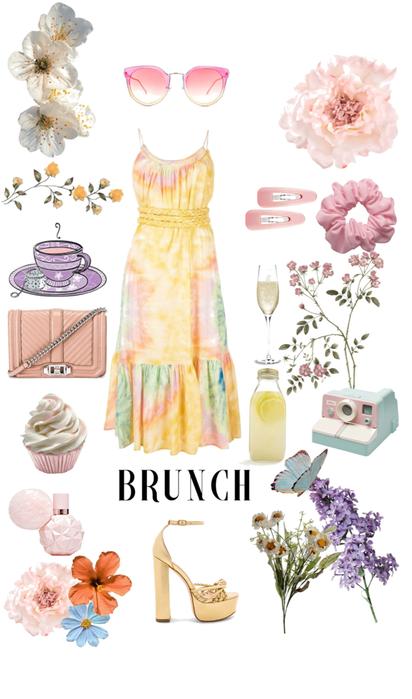 tie-dye-brunch