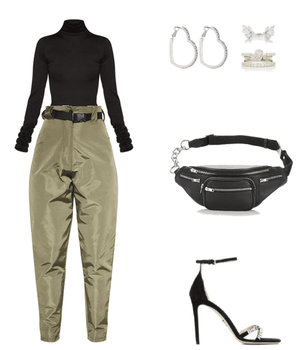 1078456 outfit image