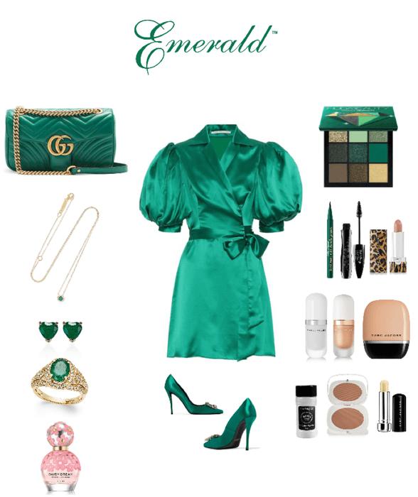 Emerald 🔰