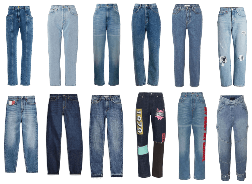calca jeans 3