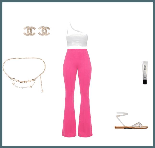 Garment style#2