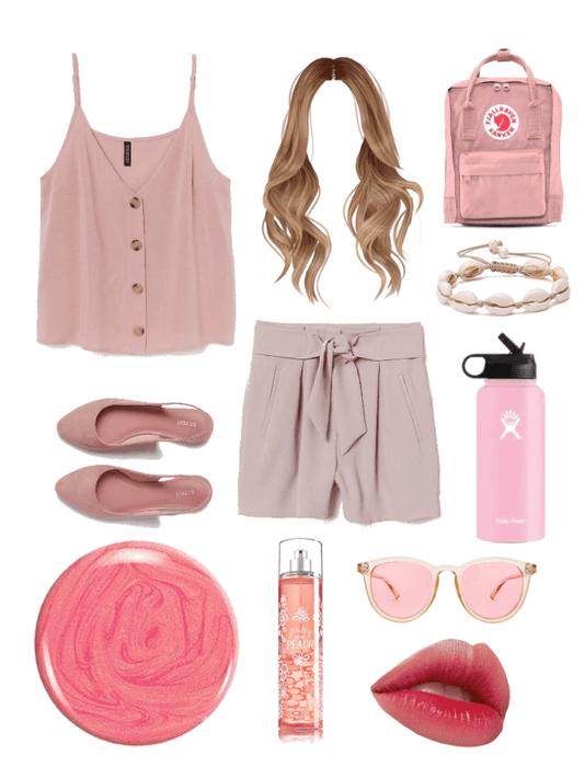 Peach 🍑