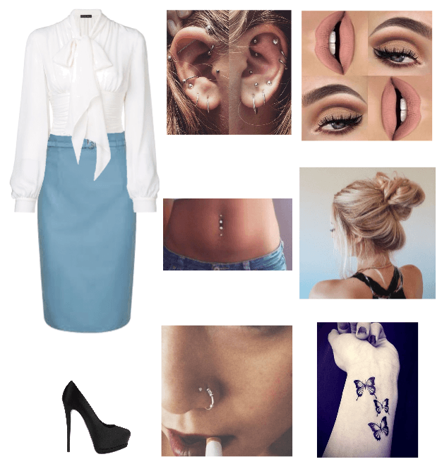outfit 141
